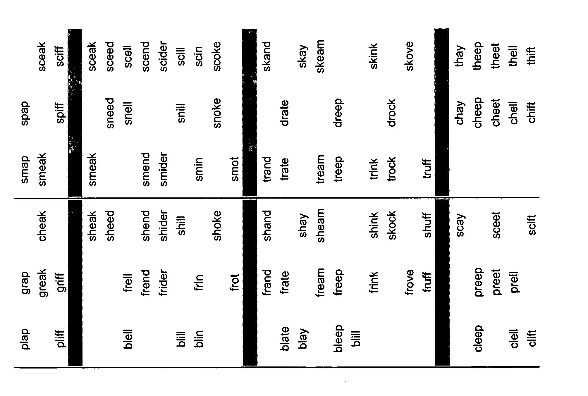 Figure US20050153263A1-20050714-P00106