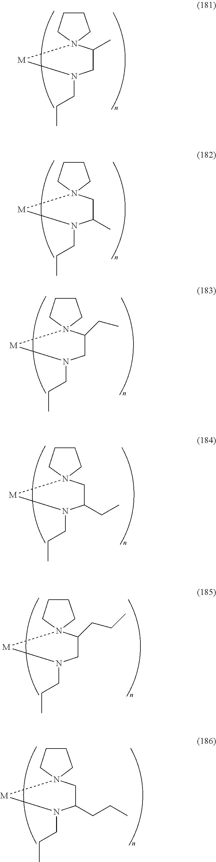 Figure US08871304-20141028-C00040