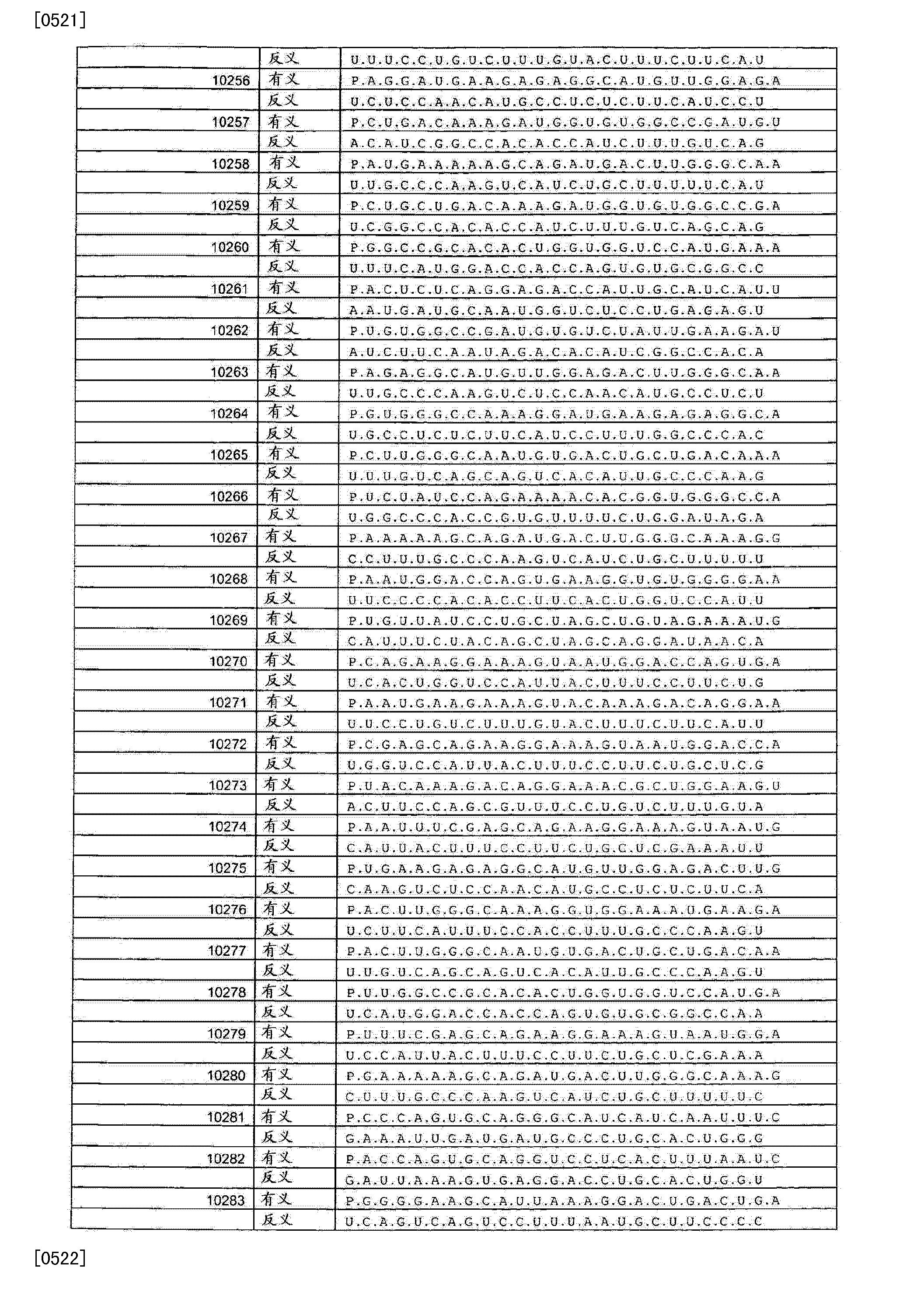 Figure CN104975020AD00561