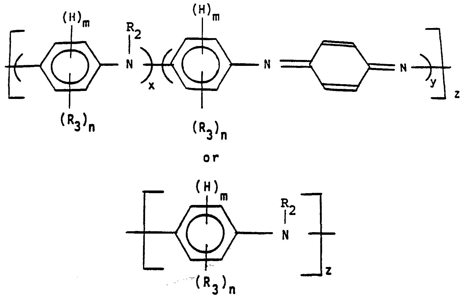 Figure imgf000010_0002