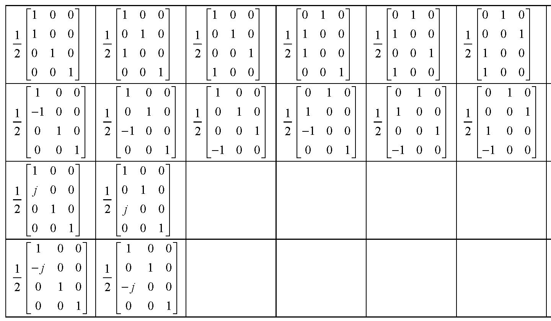 Figure 112010009825391-pat01109