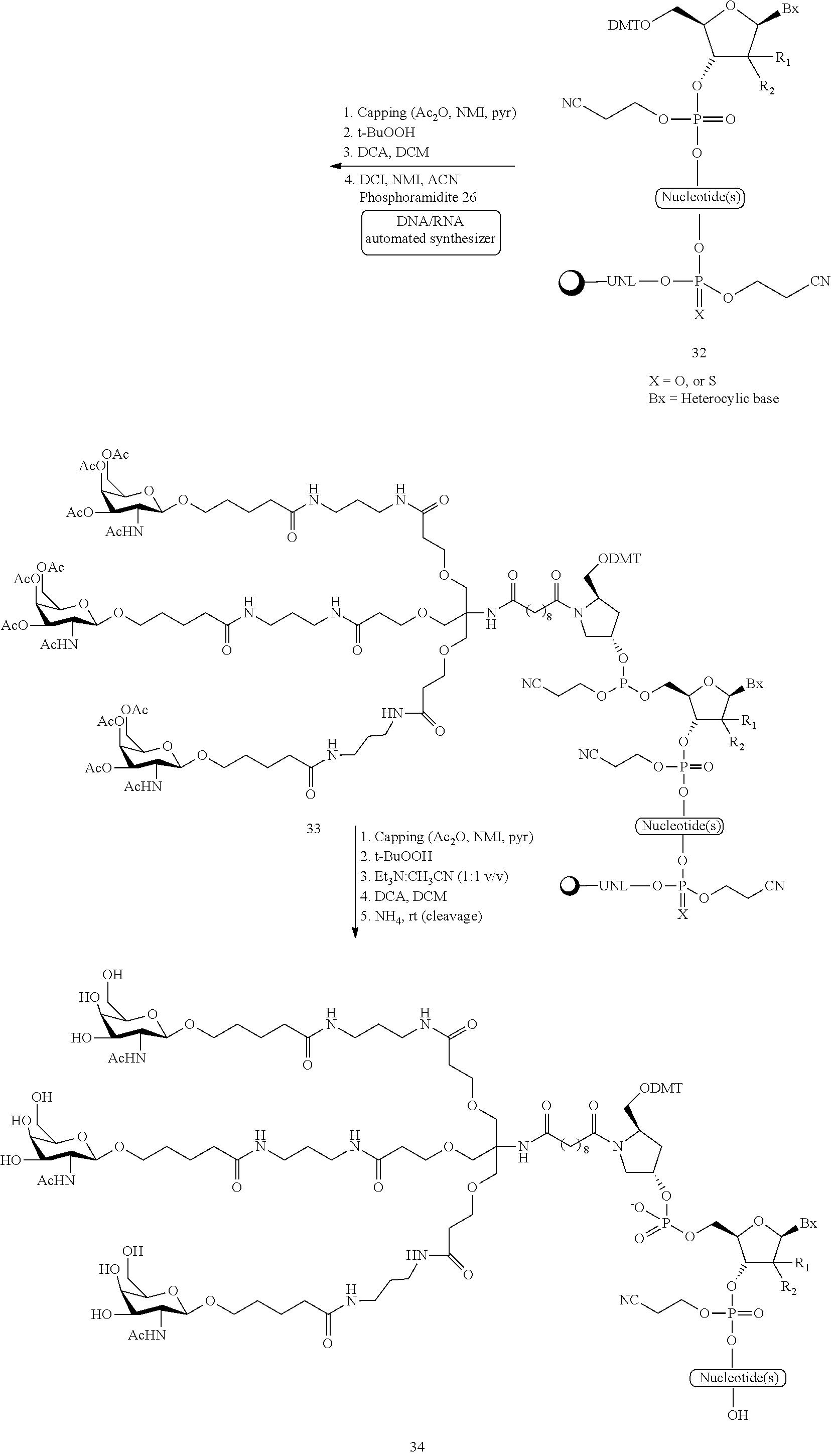 Figure US09943604-20180417-C00105