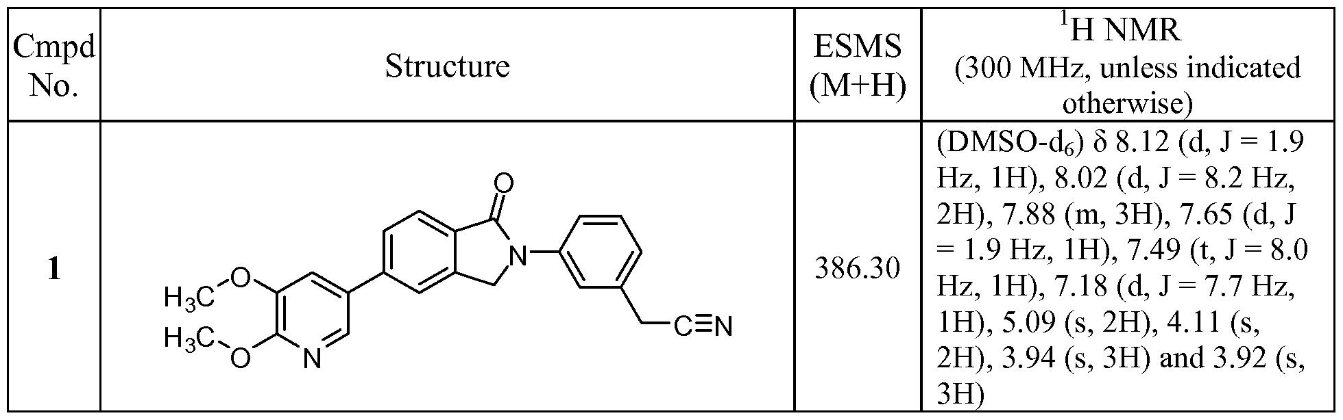Figure imgf000099_0002