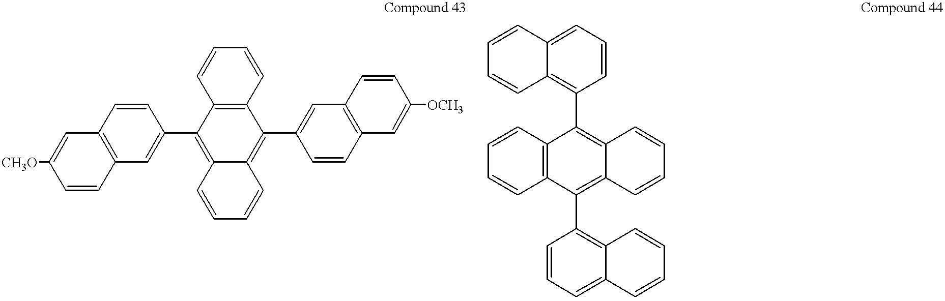 Figure US06465115-20021015-C00018