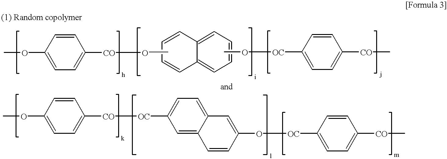 Figure US06368760-20020409-C00003