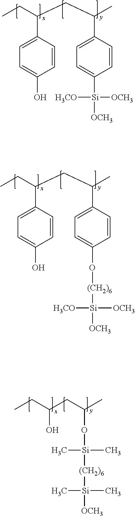 Figure US08623447-20140107-C00001