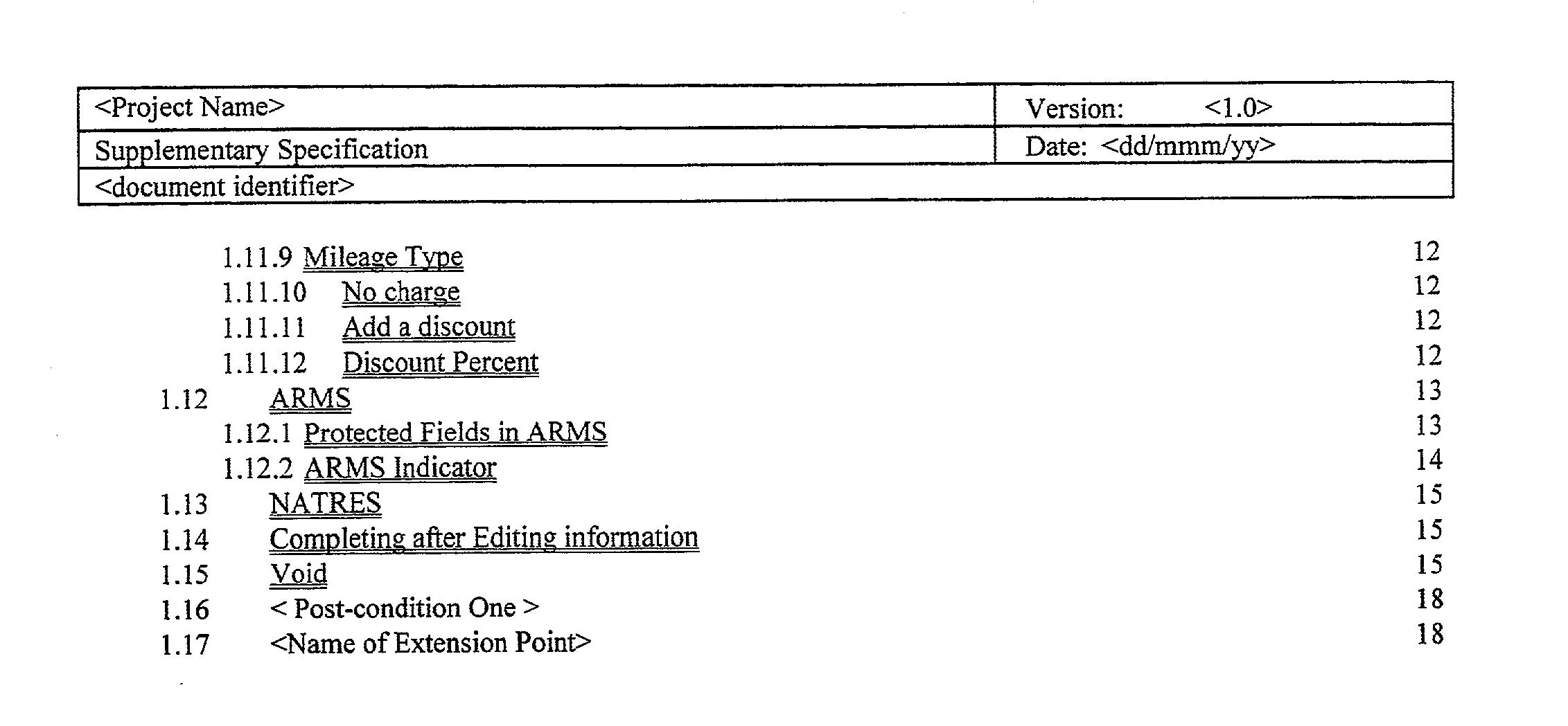 Figure US20030125992A1-20030703-P00122