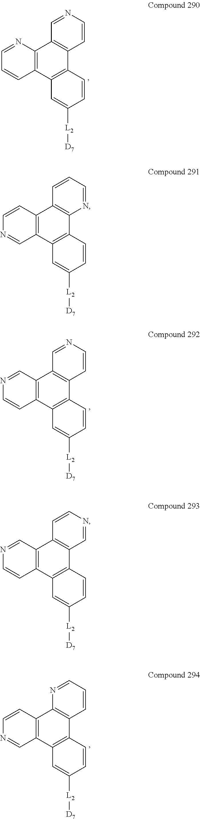Figure US09537106-20170103-C00094