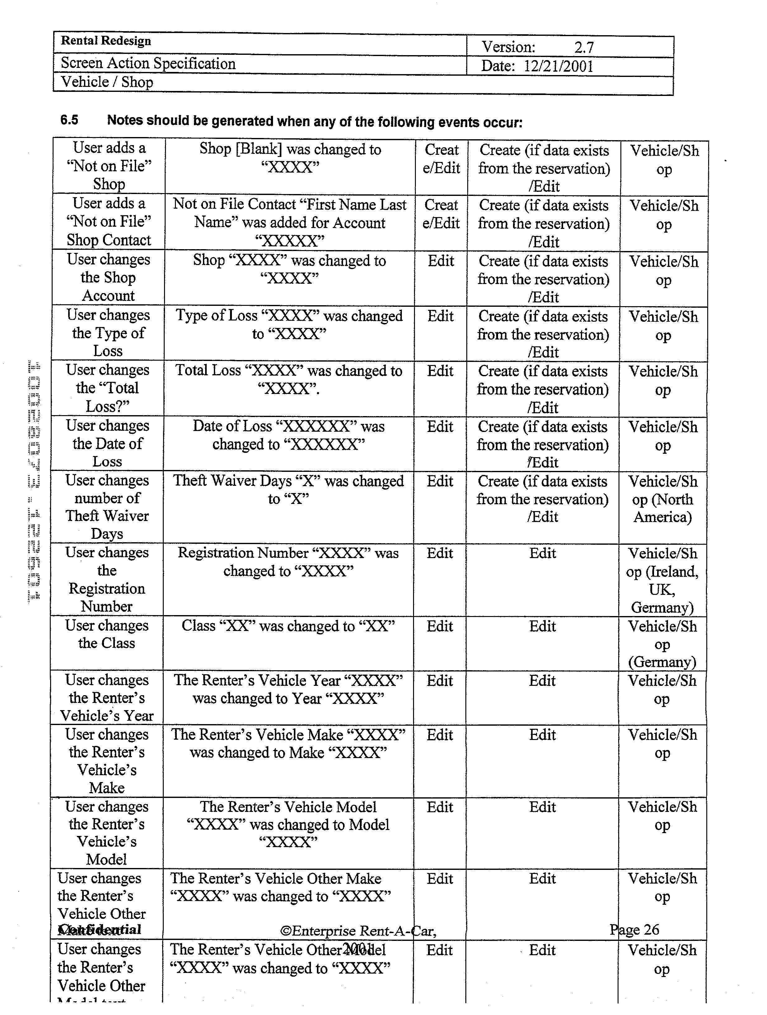 Figure US20030125992A1-20030703-P00564