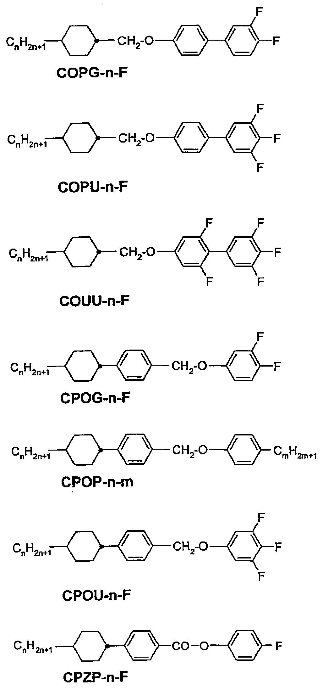 Figure 112013043259540-pct00101