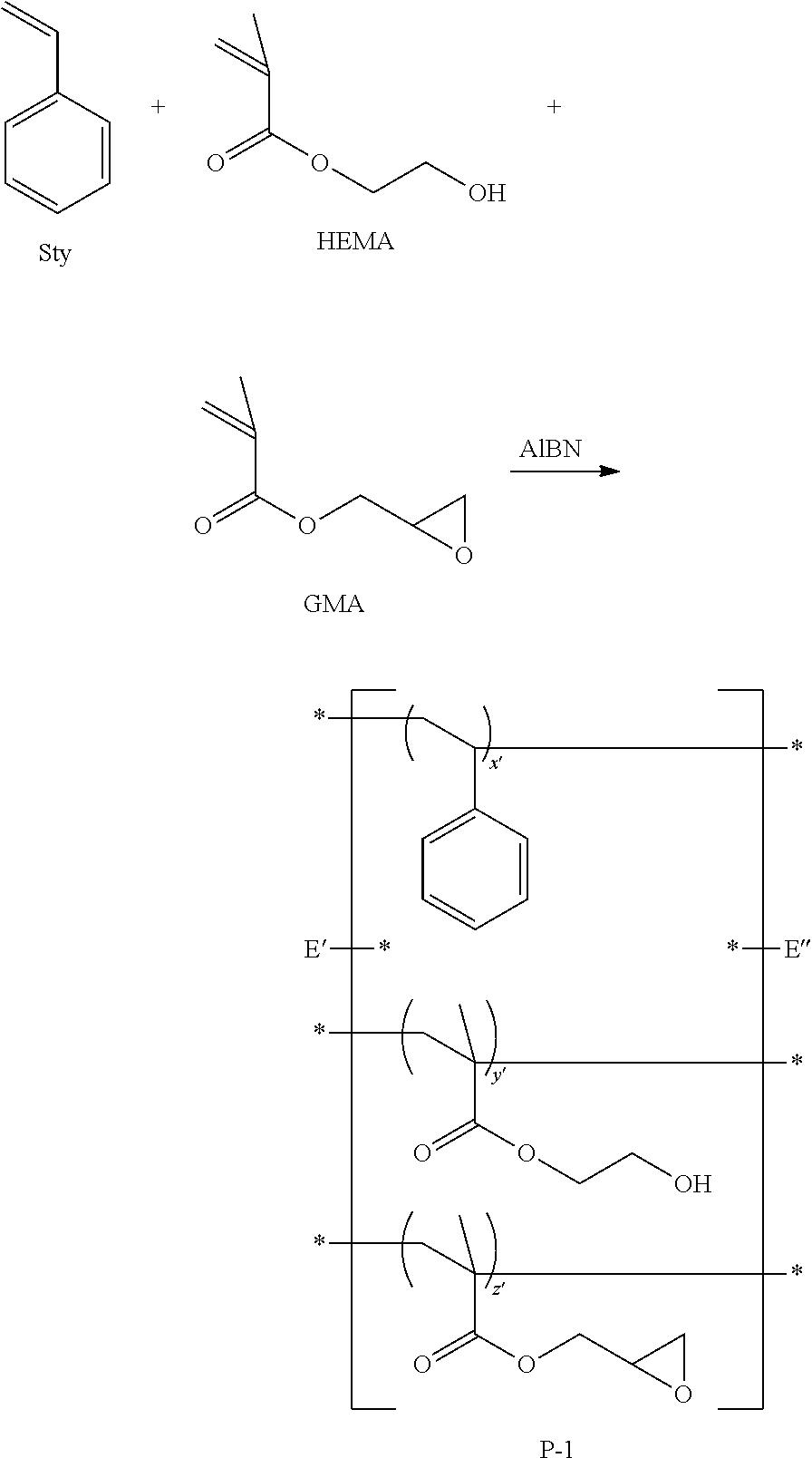 Figure US09574107-20170221-C00073