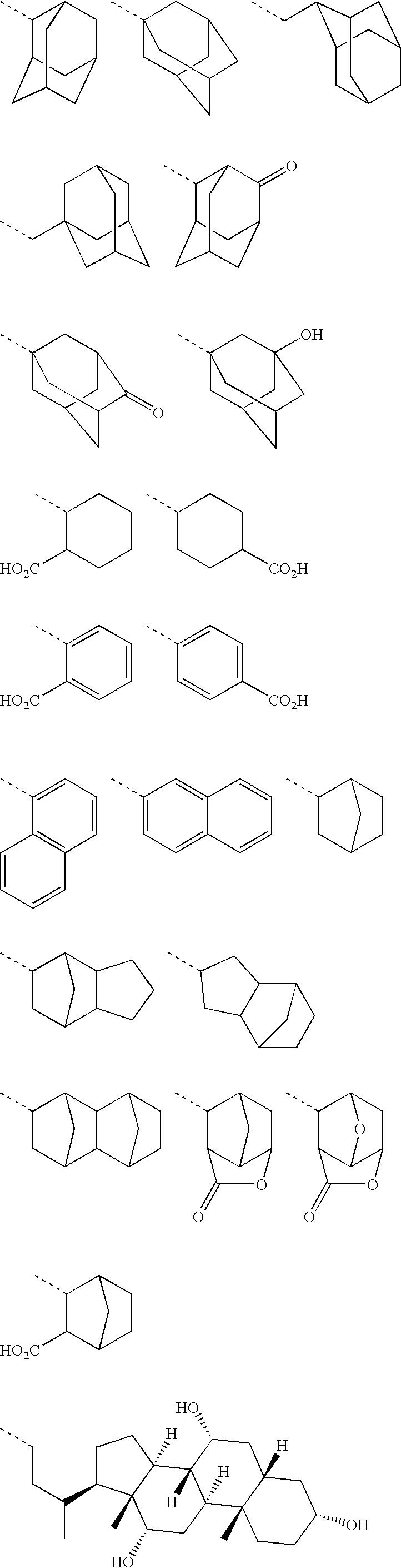 Figure US08062831-20111122-C00069
