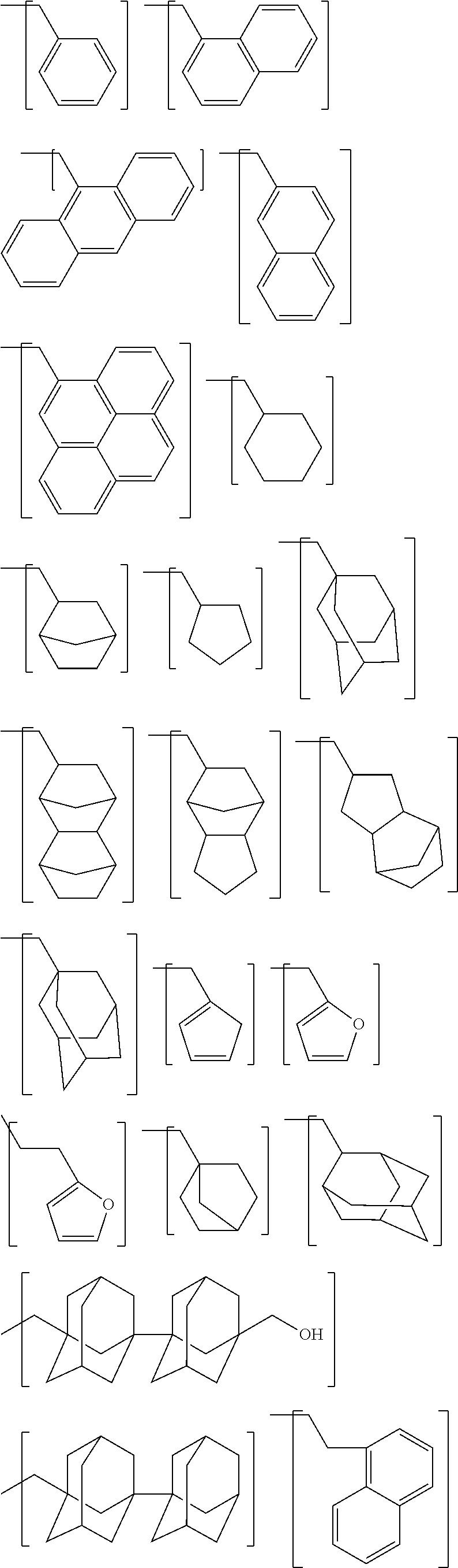 Figure US08795955-20140805-C00014