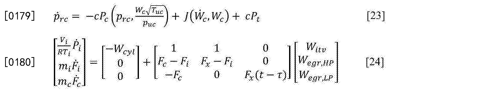 Figure CN105626275BD00161