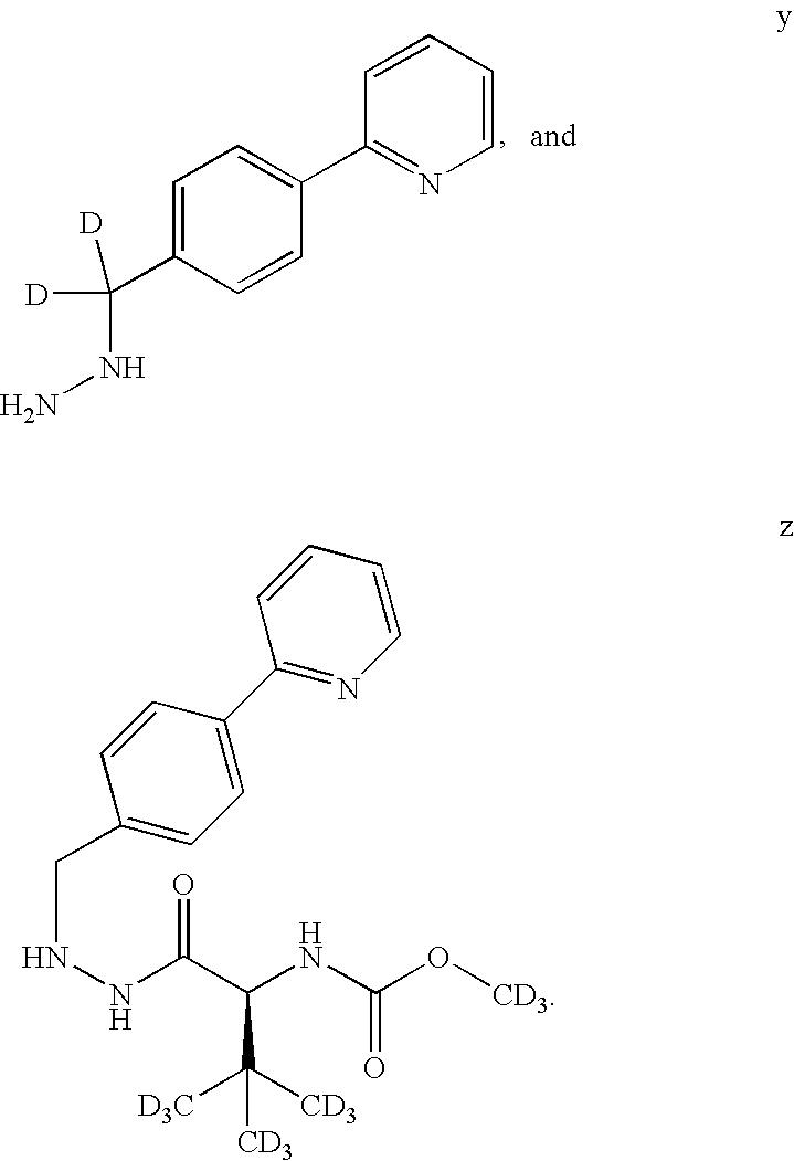 Figure US20090036357A1-20090205-C00032