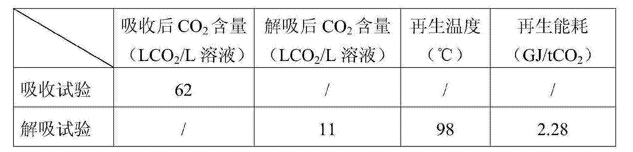 Figure CN105413396AD00101