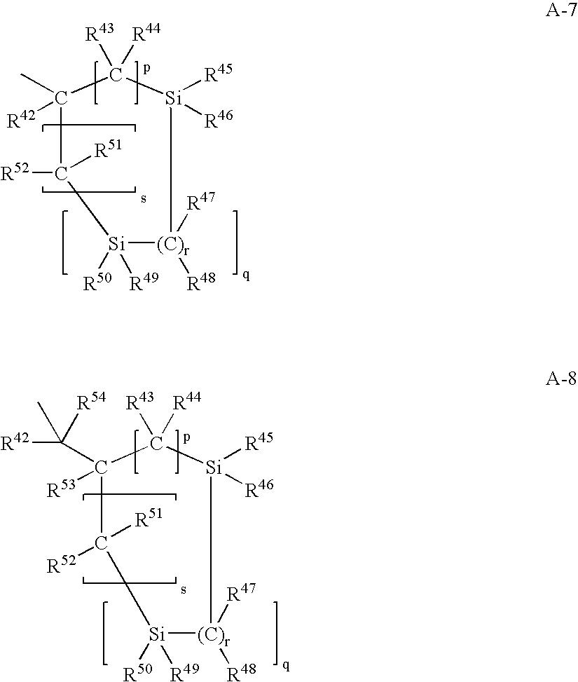 Figure US20030207201A1-20031106-C00034
