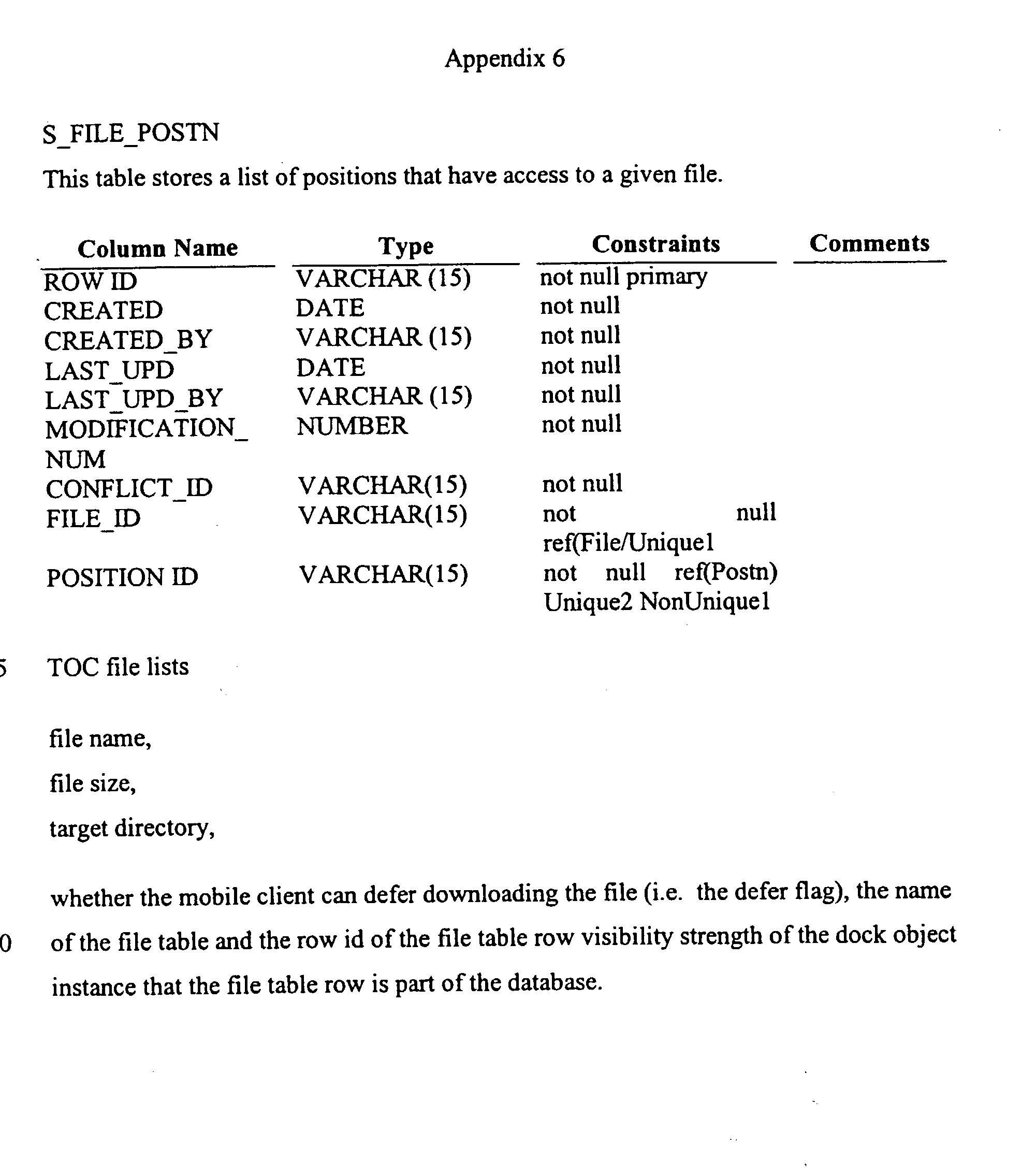Figure US20030191743A1-20031009-P00017