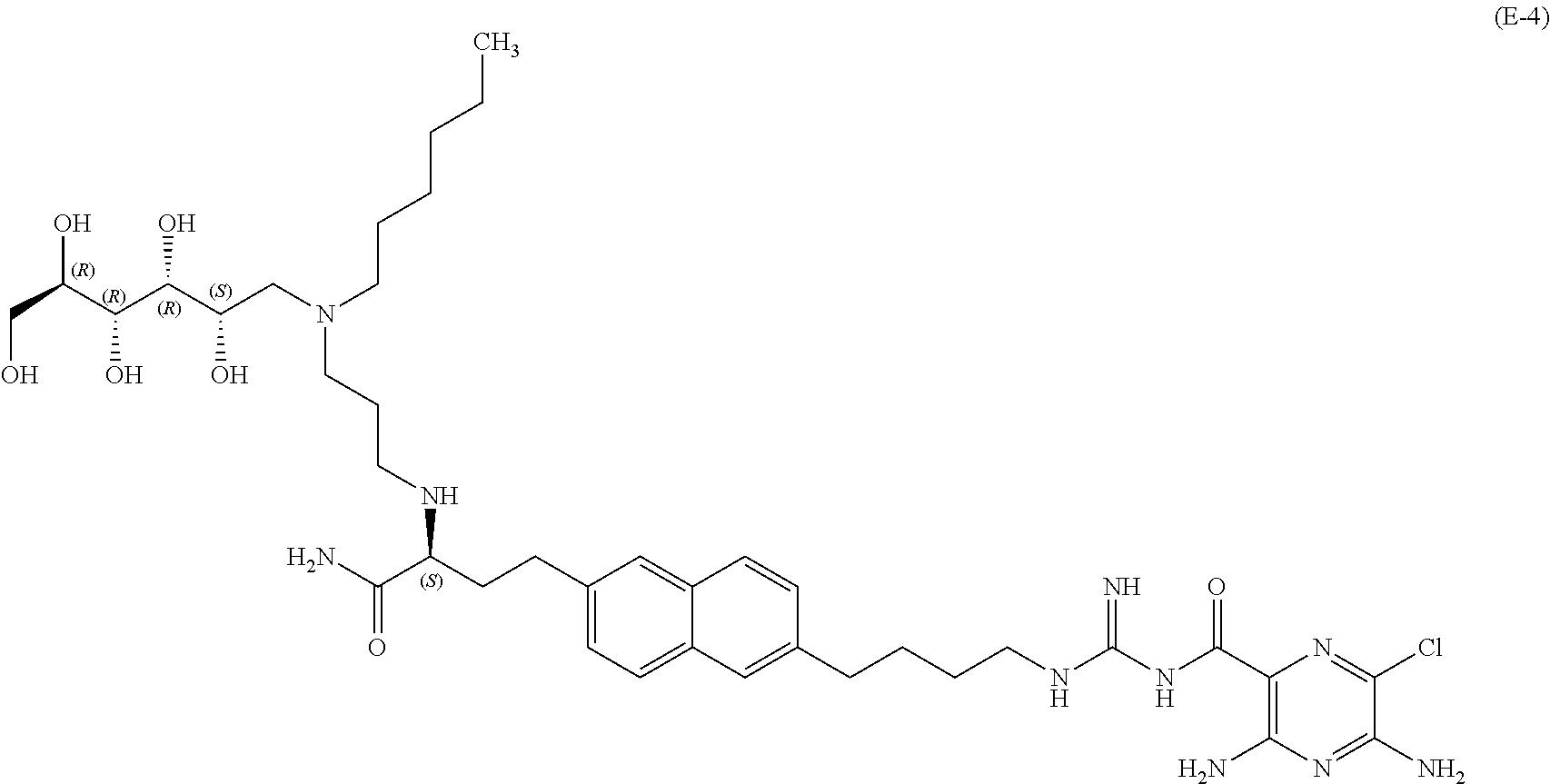 Figure US09695134-20170704-C00017