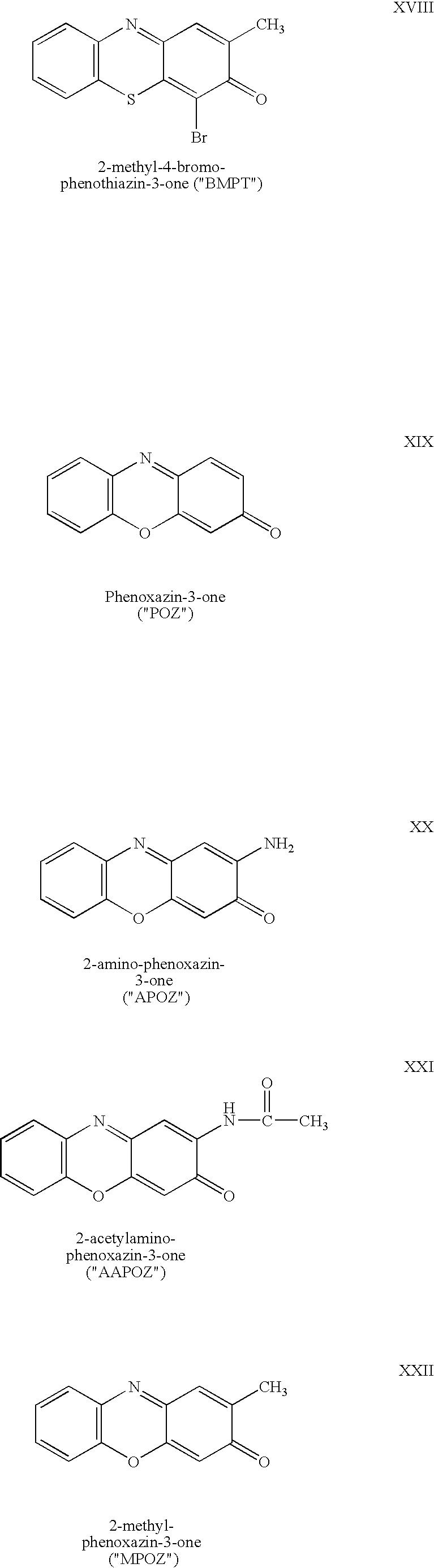 Figure US06855431-20050215-C00023
