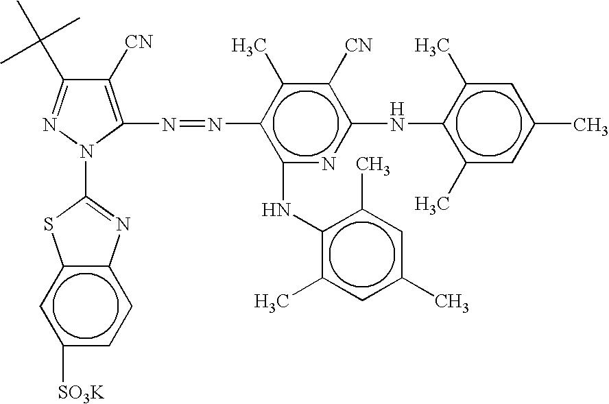 Figure US20040246321A1-20041209-C00052