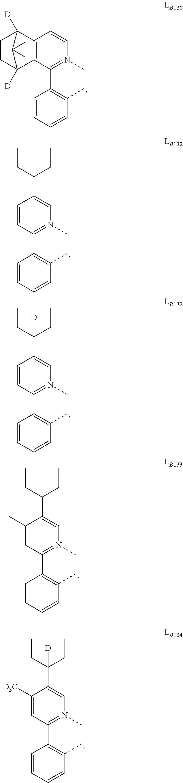 Figure US10003034-20180619-C00038