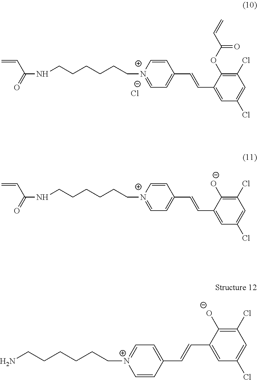 Figure US08431086-20130430-C00003
