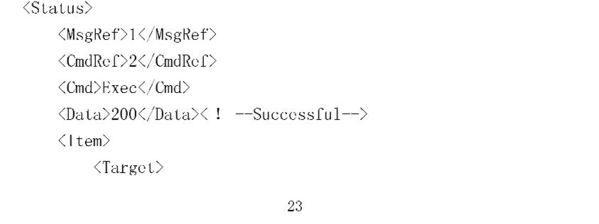 Figure CN101325509BD00232