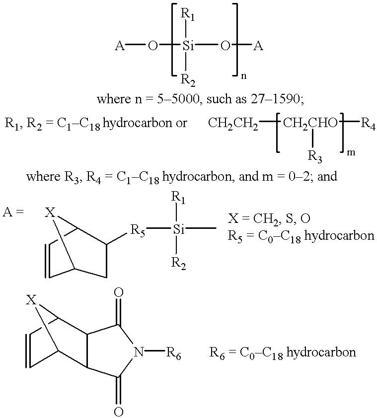 Figure US06455029-20020924-C00002