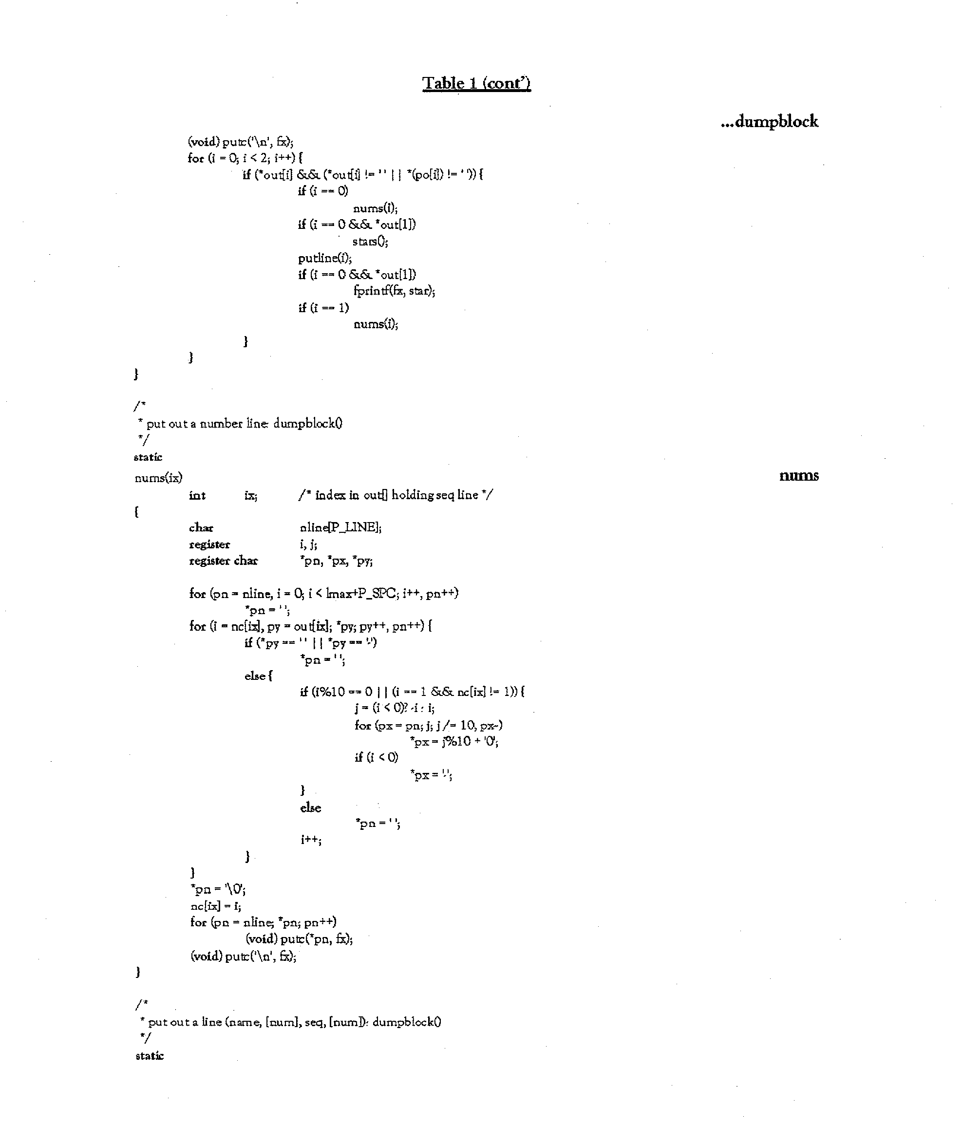 Figure US20030138882A1-20030724-P00014