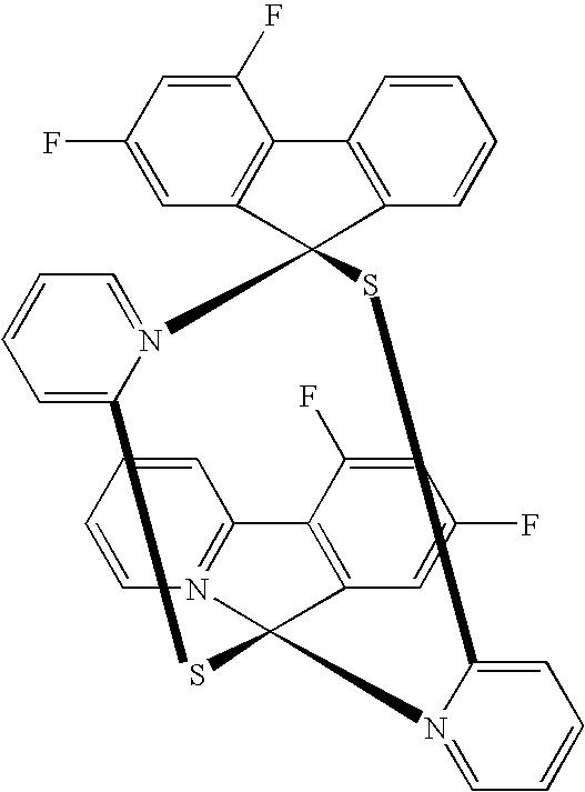 Figure US20100072887A1-20100325-C00137
