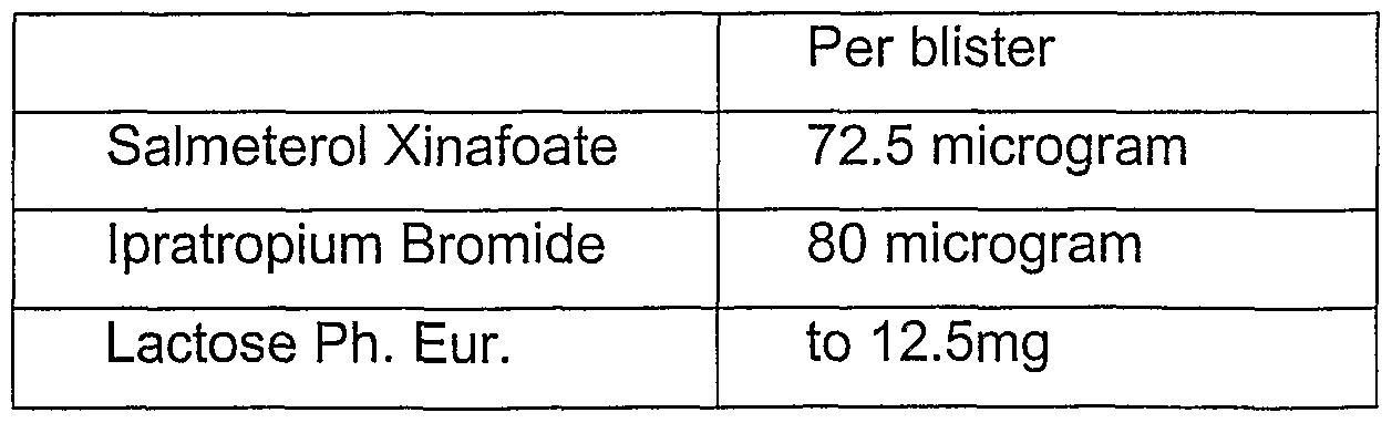 Figure imgf000016_0004