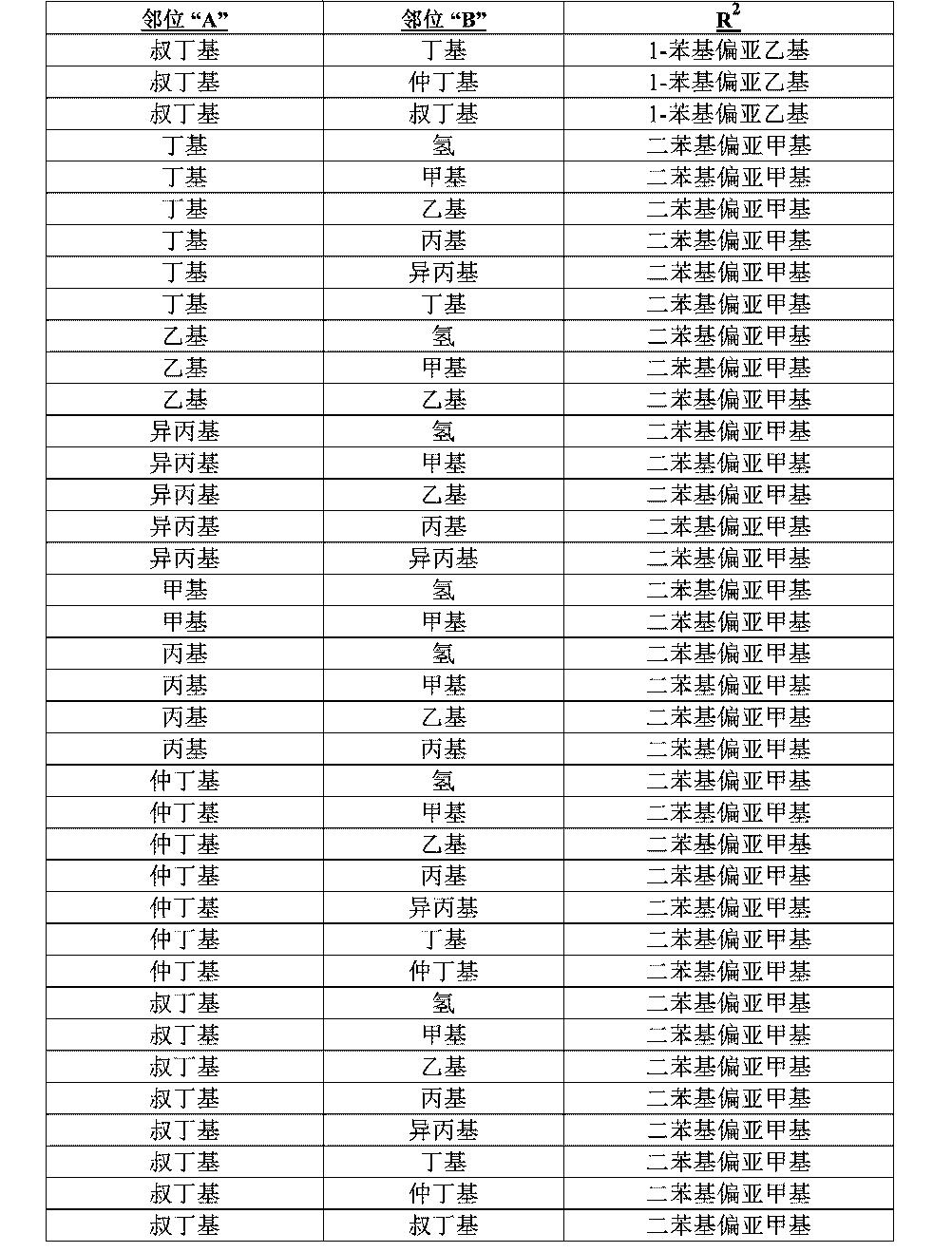 Figure CN104541210AD00291