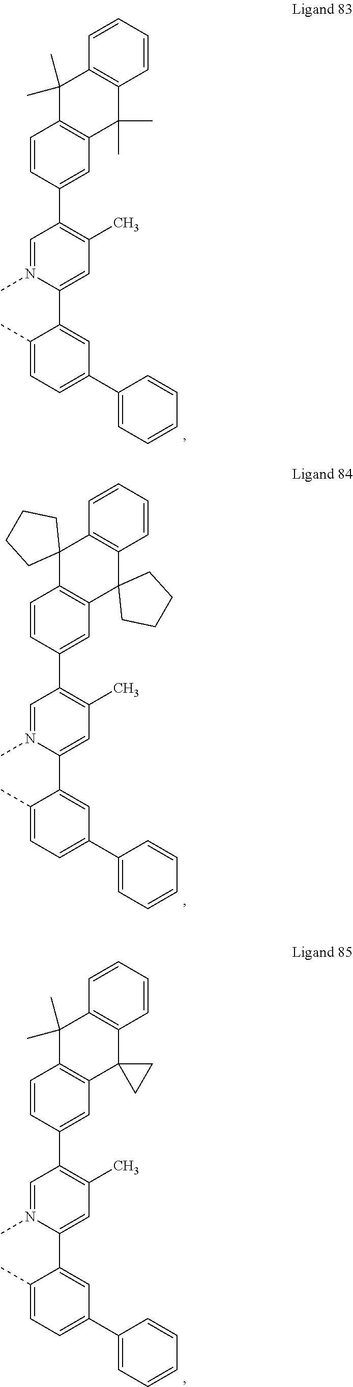 Figure US20180130962A1-20180510-C00246
