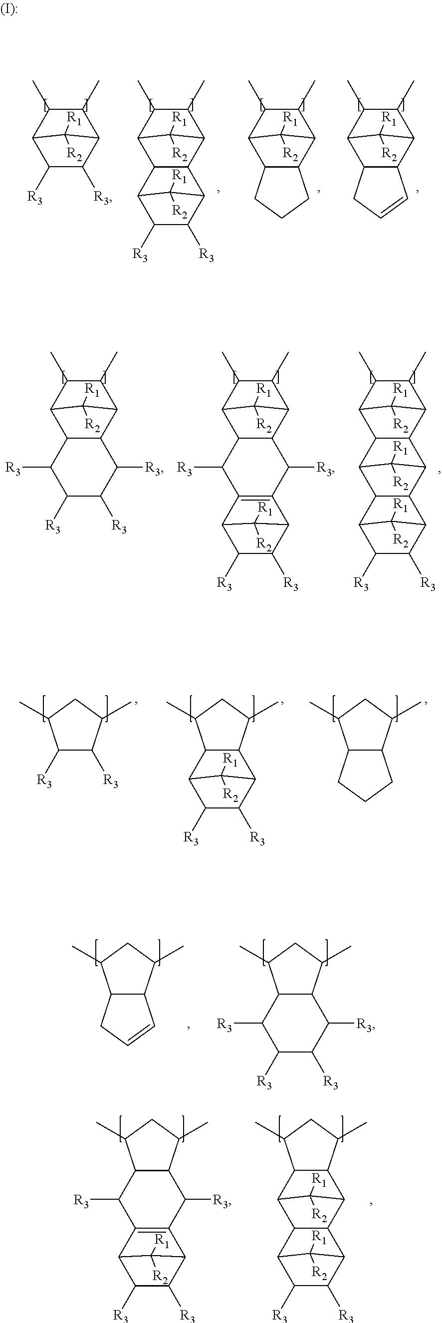 Figure US08221571-20120717-C00006