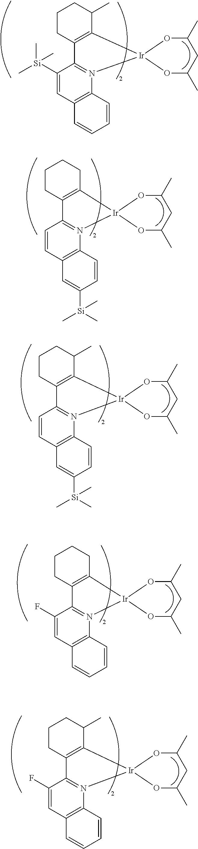 Figure US09324958-20160426-C00062
