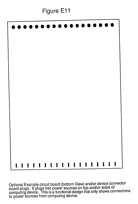 Figure US20020188887A1-20021212-P00125