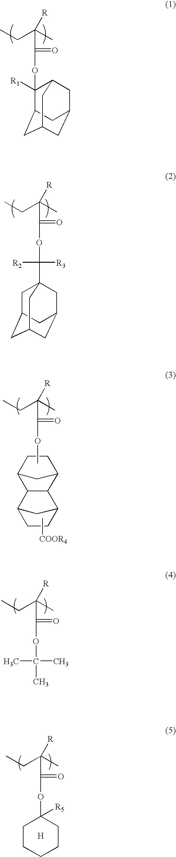 Figure US20060141400A1-20060629-C00001