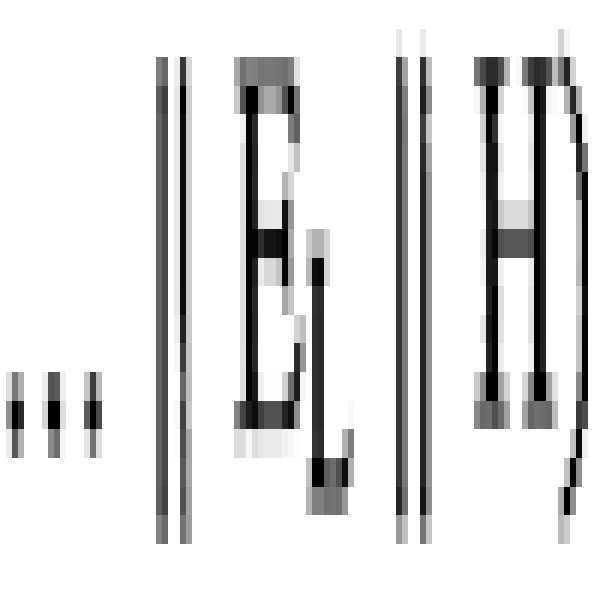 Figure 112012044698817-pct00006