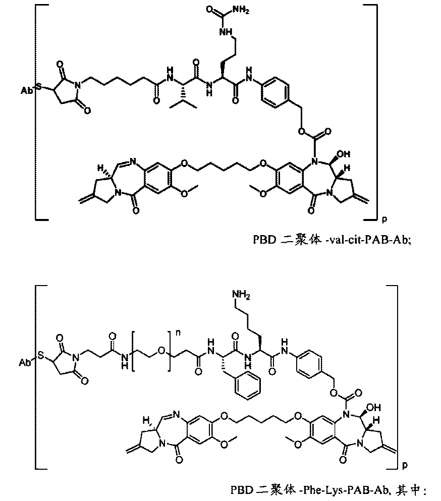 Figure CN104540524AD00701