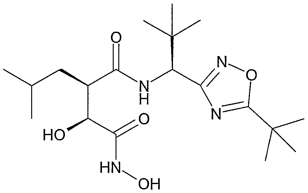 WO2003070711A1 - Oxa- and thiadiazoles and their use as