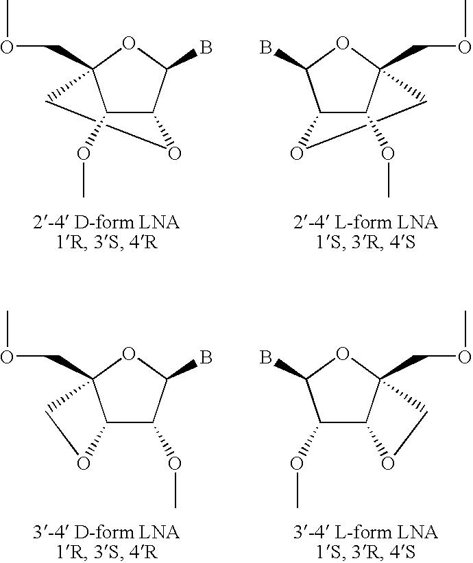 Figure US08361785-20130129-C00002