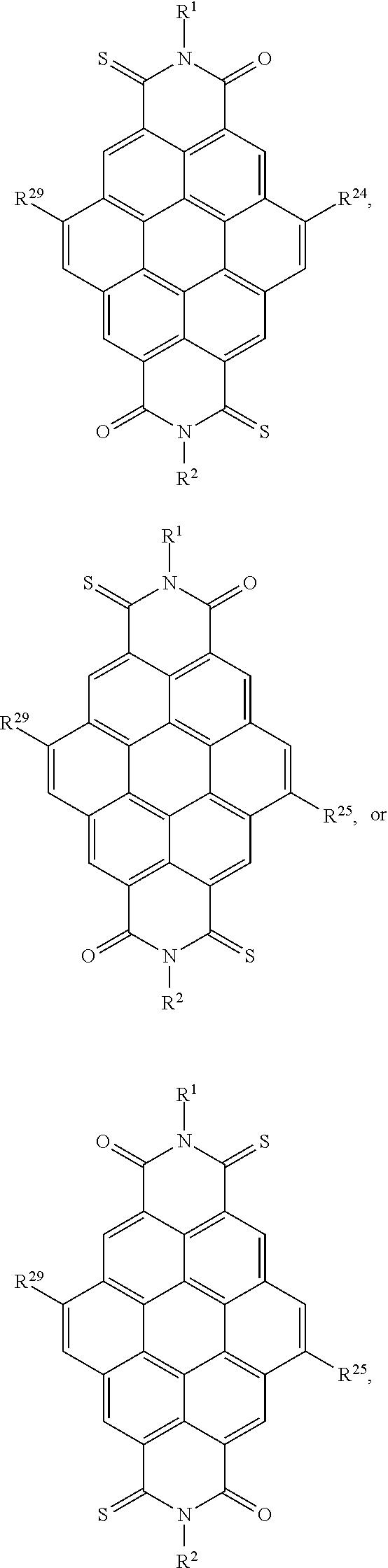Figure US08440828-20130514-C00046