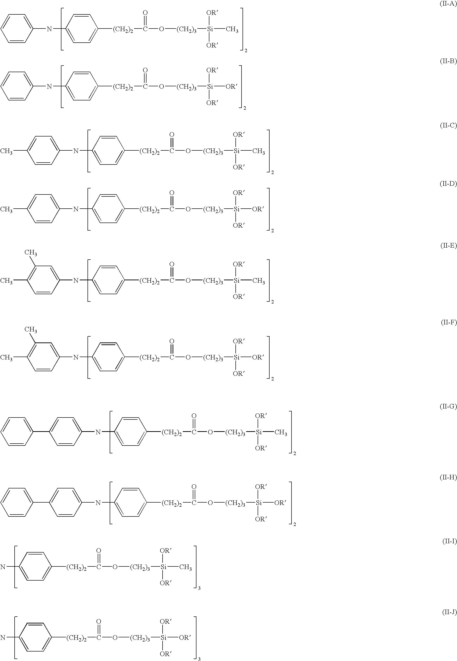 Figure US20080166644A1-20080710-C00012