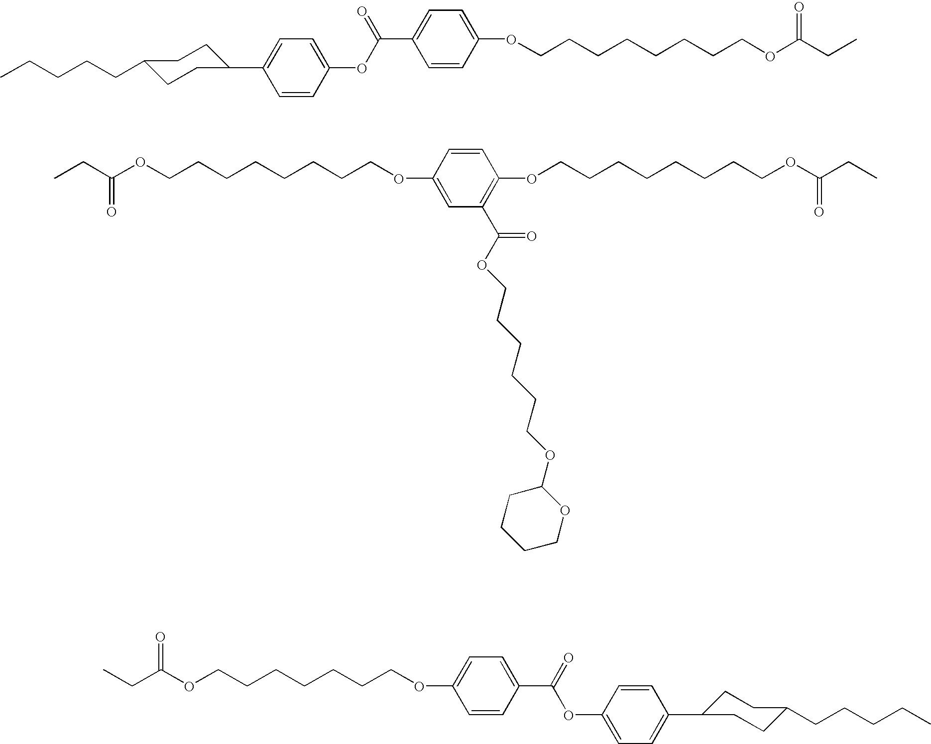 Figure US20100014010A1-20100121-C00042