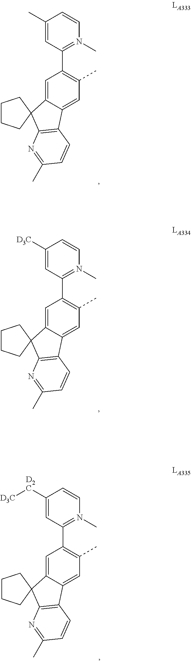 Figure US10003034-20180619-C00524
