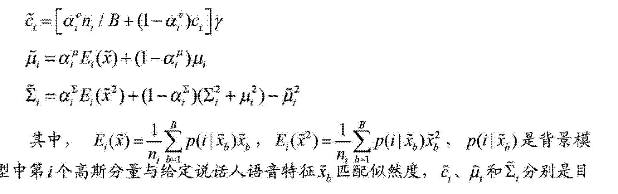 Figure CN103345923AC00031