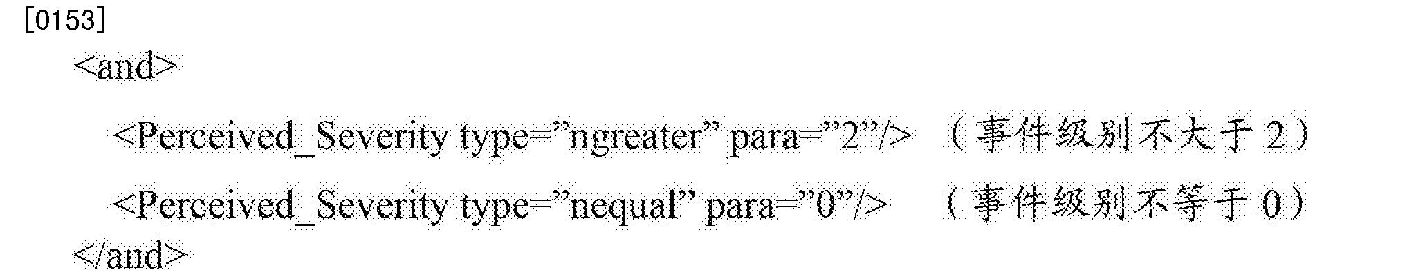 Figure CN102981941BD00132