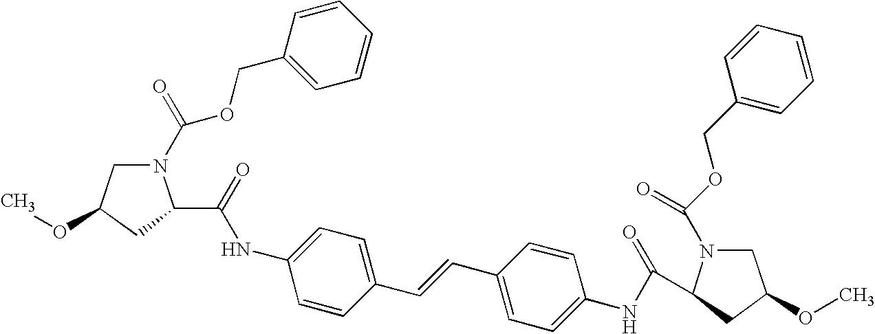 Figure US08143288-20120327-C00028