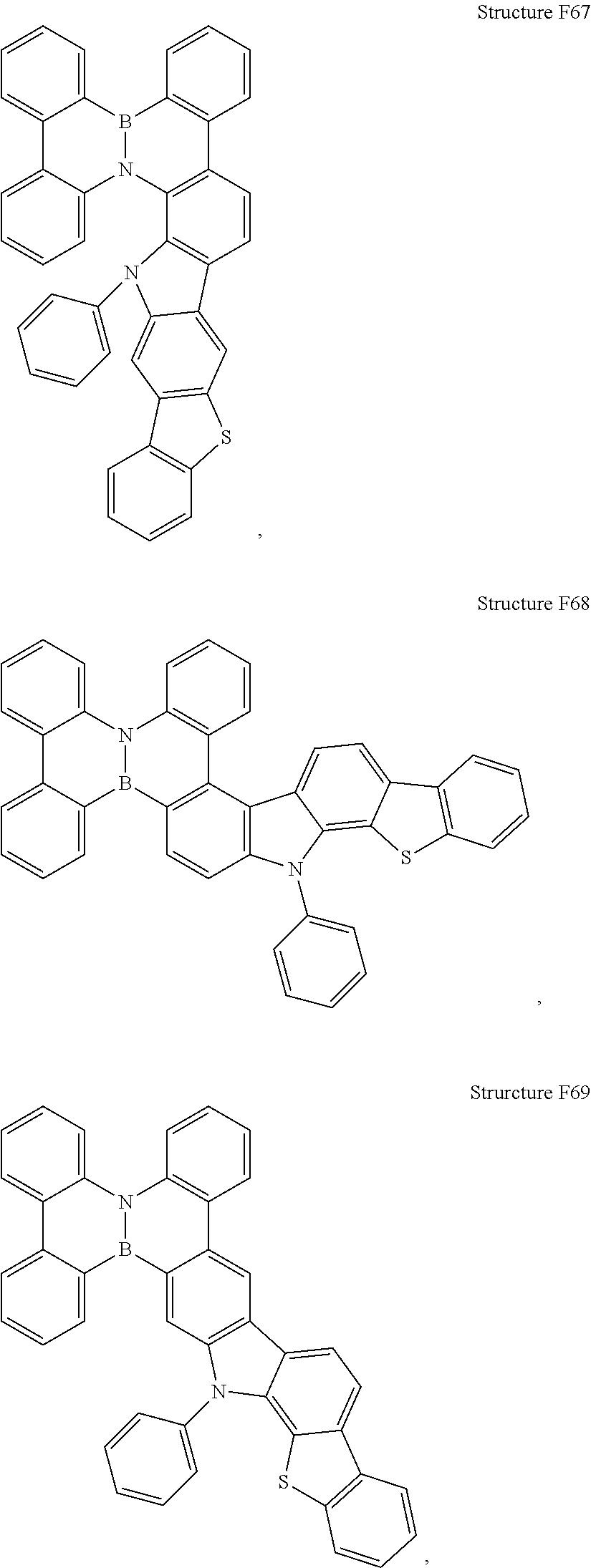 Figure US09871212-20180116-C00052